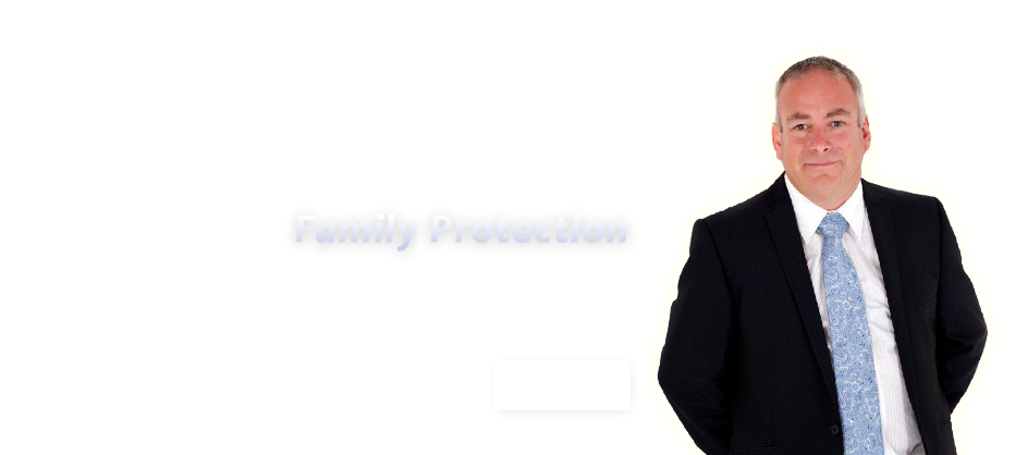 BLM-FamilyProtection