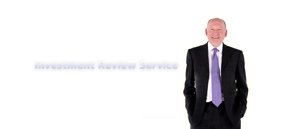 BLM-InvestmentReview-3