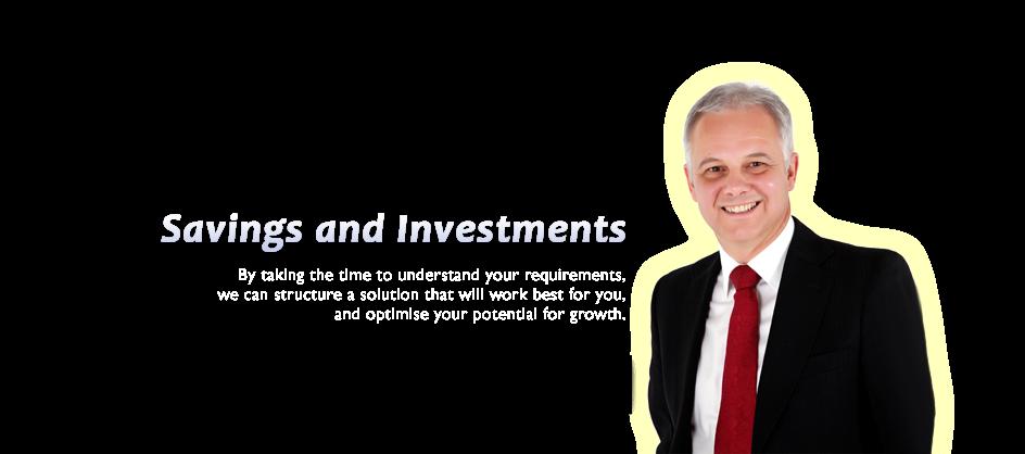 BLM-SavingsInvestments-7