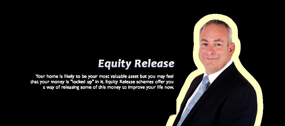 BLM-EquityRelease