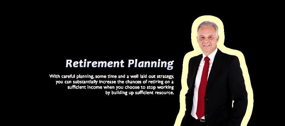 BLM-RetirementPlanning
